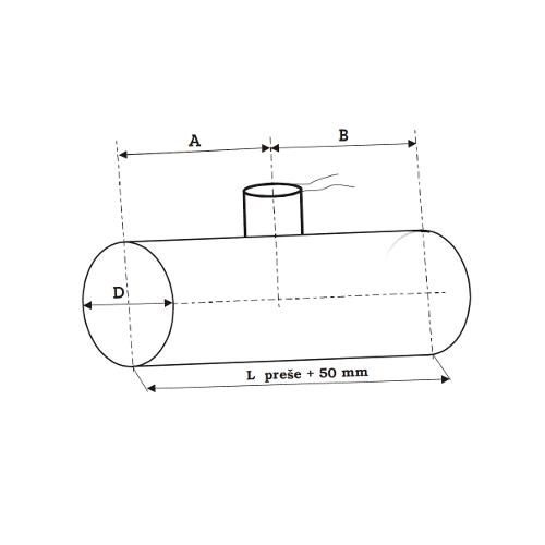 filtrirne-vrece-stiskalnice1