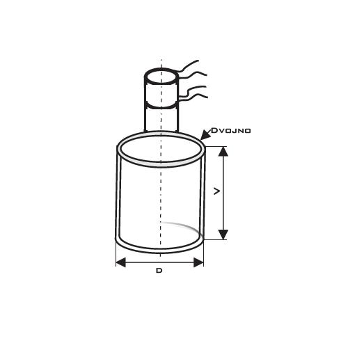 filtrirne-vrece-stiskalnice2