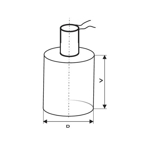 filtrirne-vrece-stiskalnice3