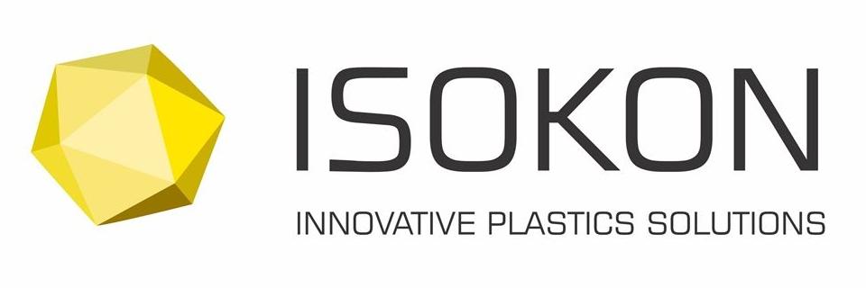 isokon-logo (2)
